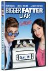 Big Fat Liar 2 - Una Bugia Ancora Piu' Grossa A Seattle