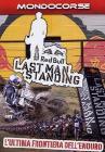 Last Man Standing. L'ultima frontiera dell'Enduro