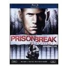 Prison Break. Stagione 1 (6 Blu-ray)
