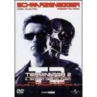 Terminator 2. Il giorno del giudizio (Cofanetto 3 dvd)