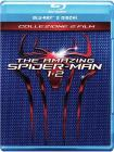 The Amazing Spider-Man Collection (Cofanetto 2 blu-ray)