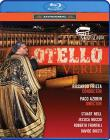 Giuseppe Verdi - Otello (Blu-ray)