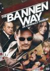 The Bannen Way. Un criminale perbene