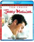 Jerry Maguire (SE 20o Anniversario) (Blu-ray)