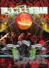 The Acacia Strain. The Most Known Unknown(Confezione Speciale 2 dvd)
