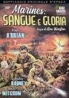 Marines : Sangue E Gloria