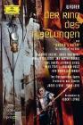 Der Ring Des Nibelungen (Cofanetto 8 dvd)