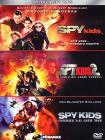 Trilogia Spy Kids (Cofanetto 3 dvd)