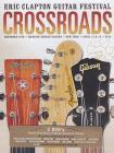 Eric Clapton. Crossroads Guitar Festival 2013 (2 Dvd)