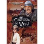 Alla conquista del West. Stagione 3 (6 Dvd)