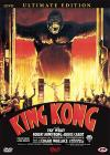 King Kong (2 Dvd)