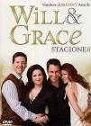 Will & Grace. Stagione 8 (4 Dvd)