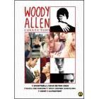 Woody Allen (Cofanetto 5 dvd)