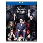 La famiglia Addams (Blu-ray)