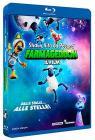 Shaun Vita Da Pecora - Farmageddon (Blu-ray)