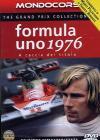 Formula Uno. 1976