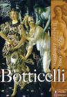 Botticelli. Il pittore della grazia