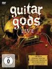Guitar Gods. Live