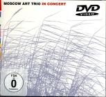 Moscow Art Trio. In Concert