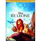 Il Re Leone (Edizione Speciale)