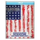 Anarchia. La notte del giudizio (Blu-ray)