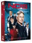 NCIS. Naval Criminal Investigative Service. Stagione 12 (6 Dvd)