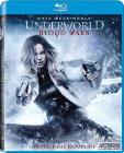 Underworld: Blood Wars (Blu-ray)
