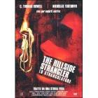 The Hillside Strangler. Lo strangolatore