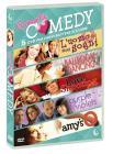 Romantic Comedy Cofanetto (5 Dvd)