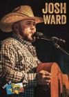 Josh Ward - Live At Billy Bob'S Texas