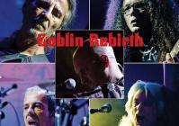 Goblin Rebirth. Alive