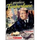 Il giudice Timberlane