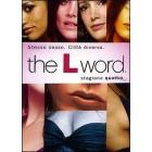 The L Word. Stagione 4 (4 Dvd)