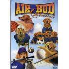 Air Bud. The DVD Collection (Cofanetto 5 dvd)
