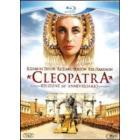 Cleopatra (2 Blu-ray)
