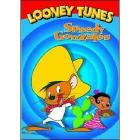 Looney Tunes. Speedy Gonzales