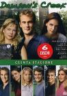 Dawson's Creek. Stagione 5 (6 Dvd)
