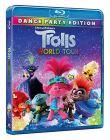 Trolls World Tour (Blu-ray)