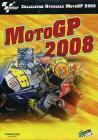 Moto GP 2008. Collezione ufficiale (5 Dvd)