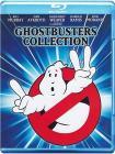 Ghostbusters. Acchiappafantasmi. Ghostbusters 2 (Cofanetto 2 blu-ray)
