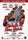 Natale a New York (2 Dvd)