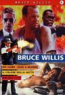 Bruce Willis (Cofanetto 3 dvd)