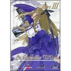 Le chevalier D'Eon. Vol. 3