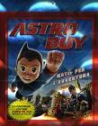 Astro Boy (Cofanetto blu-ray e dvd)