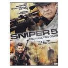 Sniper 5