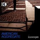 Inscape - American Aggregate (Blu-Ray Audio) (2 Blu-ray)