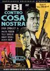 Fbi Contro Cosa Nostra
