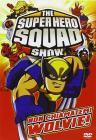 The Super Hero Squad Show. Vol. 3