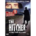 The Hitcher, la lunga strada della paura (2 Dvd)