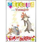 Tom & Jerry. La macchina del tempo